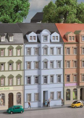 Auhagen 14479 <br/>Stadthaus Ringstraße 5 1