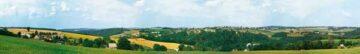 Auhagen 42508 <br/>Hintergrund Wolkenstein/Erzgebirge 1