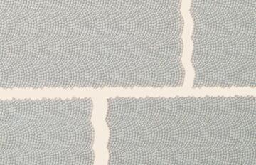 Auhagen 44632 <br/>Pflastersteinplatten 1