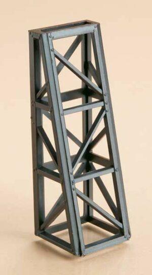 Auhagen 48102 <br/>Stahltragwerkselemente Teil C