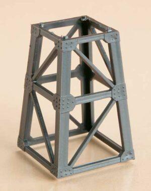 Auhagen 48105 <br/>Stahltragwerkselemente Teil F