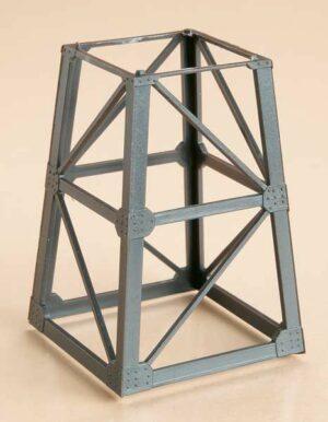 Auhagen 48106 <br/>Stahltragwerkselemente Teil G