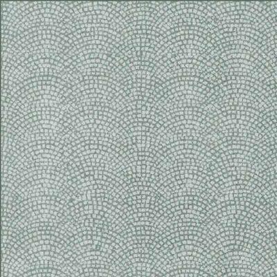 Auhagen 50111 <br/>Dekorpappen Straßenpflaster klein