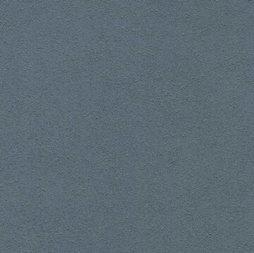 Auhagen 50113 <br/>Dekorpappen Asphalt 1