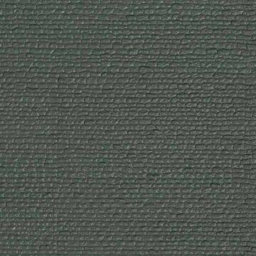 Auhagen 52210 <br/>Dekorplatten Bruchstein klein 1