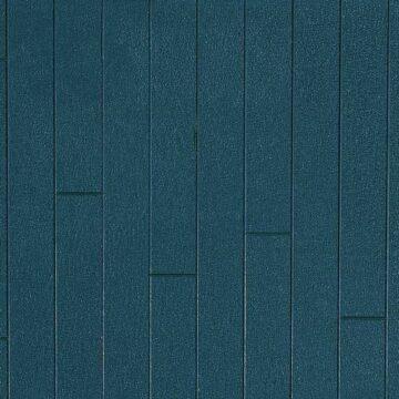 Auhagen 52217 <br/>Dachplatten Teerpappe 1