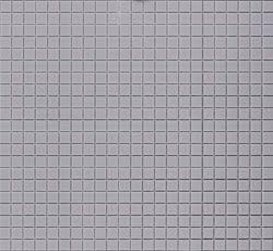 Auhagen 52221 <br/>Marktplatten, grau