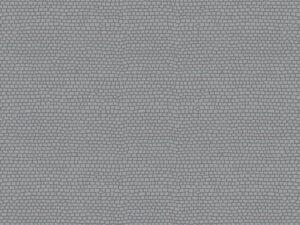 Auhagen 52236 <br/>Pflastersteinplatten gerade