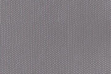 Auhagen 52240 <br/>Pflastersteinplatte gerade klein 1