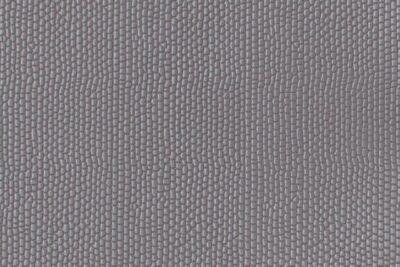 Auhagen 52240 <br/>Pflastersteinplatte gerade klein