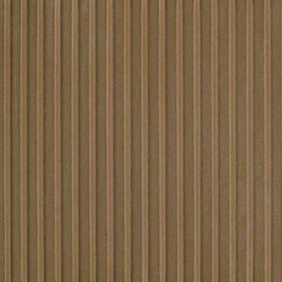 Auhagen 52429 <br/>Holzstrukturplatte lose