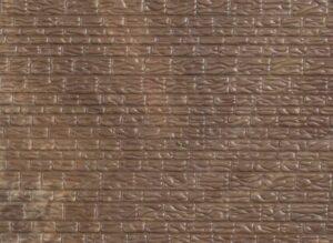 Auhagen 52437 <br/>Natursteinmauerplatte klein