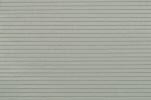 Auhagen 52439 <br/>1 Dekorplatte Bretterwand Stülpschalung
