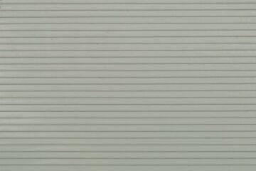 Auhagen 52439 <br/>1 Dekorplatte Bretterwand Stülpschalung 1