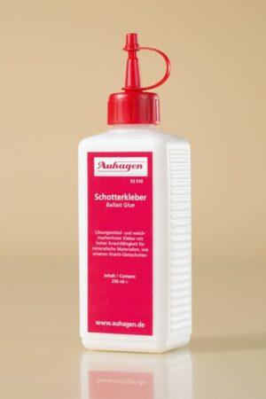 Auhagen 53510 <br/>Schotterkleber