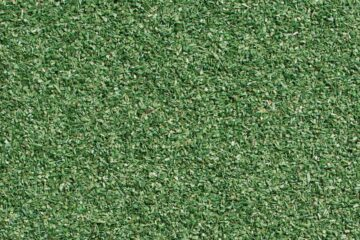 Auhagen 60821 <br/>Streumaterial dunkelgrün 1