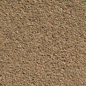 Auhagen 61831 Granit-Gleisschotter erdbraun H0