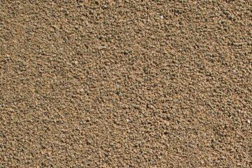 Auhagen 61831 <br/>Granit-Gleisschotter erdbraun H0 1