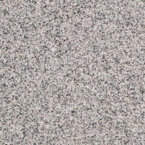 Auhagen 63833 Granit-Gleisschotter grau N/TT