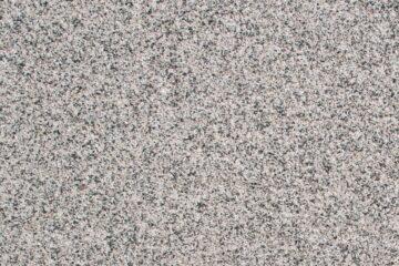 Auhagen 63833 <br/>Granit-Gleisschotter grau N/TT 1