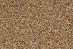 Auhagen 63835 <br/>Granit-Gleisschotter erdbraun N/TT
