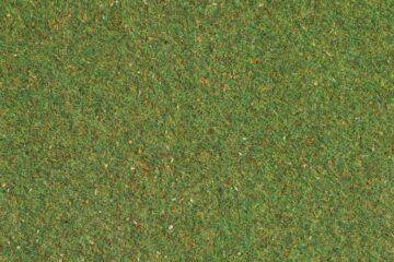 Auhagen 75212 <br/>Wiesenmatte mittelgrün 75 x 100 cm 1