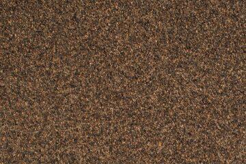 Auhagen 75218 <br/>Schottermatte 75 x 100 cm 1