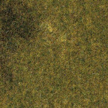 Auhagen 75517 <br/>Herbstwiesenmatte lose 1