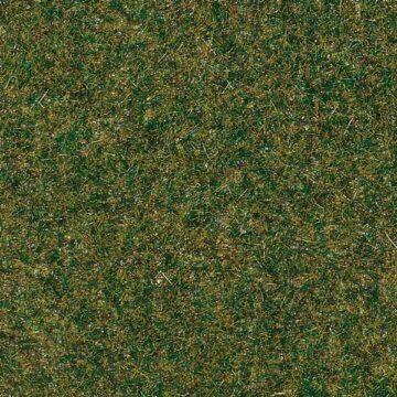 Auhagen 75594 <br/>Grasfasern Wiese dunkel 2 mm 1