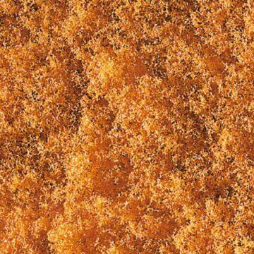 Auhagen 76665 <br/>Schaumflocken sandfarbig fein  1