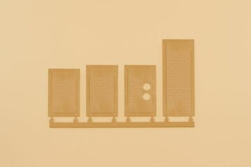 Auhagen 80226 <br/>Blindfenster gelb 1
