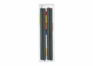 Märklin 20360 <br/>C-Gleis gerade 360 mm (VE: 2 1
