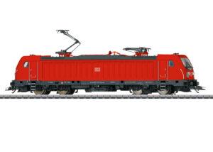 Märklin 36636 <br/>Elektrolokomotive Baureihe 187