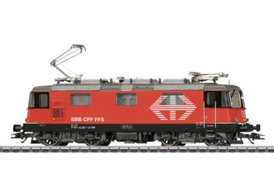 Märklin 37304 <br/>Elektrolokomotive Re 420