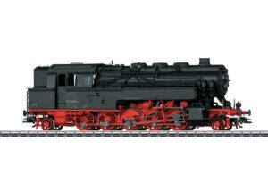 Märklin 39097 <br/>Dampflokomotive Baureihe 95.0 mit Ölfeuerung