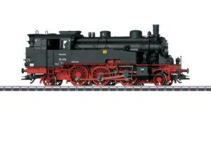 Märklin 39758 <br/>Dampflokomotive Baureihe 75.4
