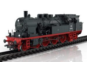 Märklin 39785 <br/>Dampflokomotive Baureihe 078