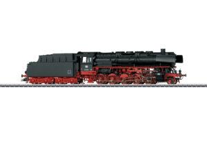 Märklin 39881 <br/>Dampflokomotive Baureihe 44