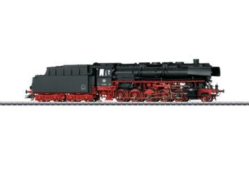Märklin 39881 <br/>Dampflokomotive Baureihe 44 1