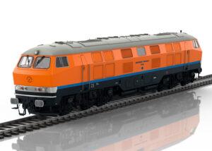 Märklin 55323 <br/>Diesellokomotive