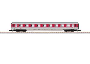 Märklin 87241 <br/>IC-Abteilwagen