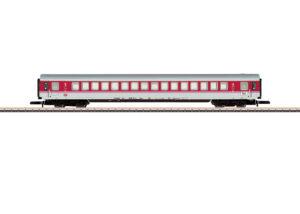 Märklin 87252 <br/>IC-Grossraumwagen