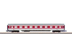 Märklin 87340 <br/>IC-Abteilwagen