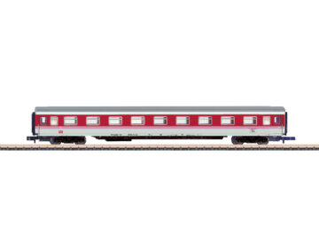 Märklin 87340 <br/>IC-Abteilwagen 1