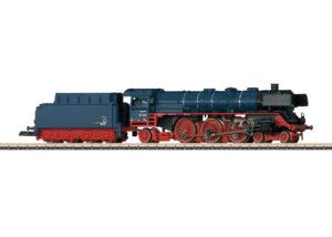 Märklin 88856 <br/>Schnellzug-Schlepptenderlokomotive Baureihe 03.10