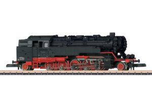 Märklin 88931 <br/>Dampflokomotive Baureihe 85