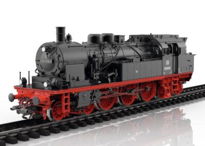 TRIX 22875 <br/>Dampflokomotive Baureihe 078