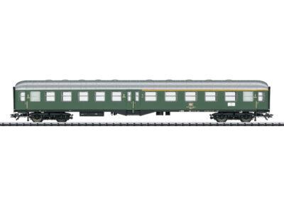 TRIX 23120 <br/>Personenwagen 1./2. Klasse