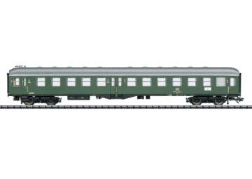 TRIX 23170 <br/>Steuerwagen 1