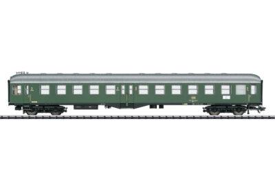TRIX 23170 <br/>Steuerwagen